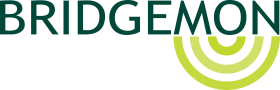 BridgeMon logo